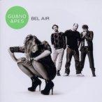 Bel Air—2011