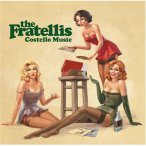 Costello Music—2006