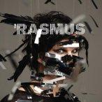 The Rasmus—2012