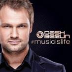 #musicislife—2012
