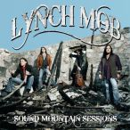 Sound Mountain Sessions—2012