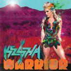 Warrior—2012