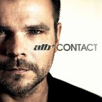 Contact—2014