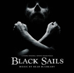 Black Sails—2014