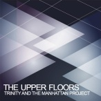the-upper-floor-video