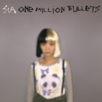 One Million Bullets — 2015
