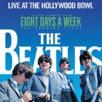 Live At The Hollywood Bowl—2016