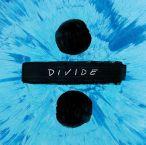 Divide—2017