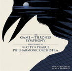 The Game Of Thrones Symphony—2017