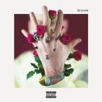 Bloom—2017