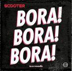 Bora! Bora! Bora!—2017
