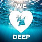 Armada We Love Deep—2017