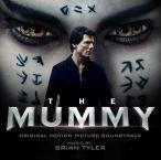 Mummy—2017