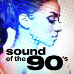 Sound Of The 90s — 2017