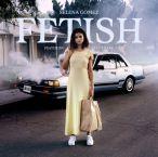 Fetish—2017
