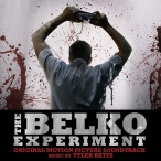 Belko Experiment—2017