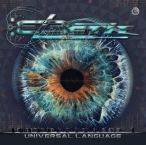 Universal Language—2017