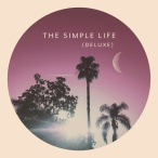 The Simple Life—2017