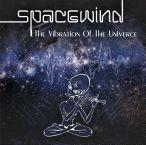 The Vibration Of The Univerce—2017