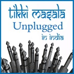Unplugged In India — 2017
