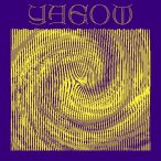 Yagow—2017