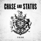 Tribe—2017