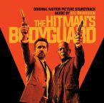 Hitman's Bodyguard—2017