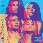 Fifth Harmony—2017