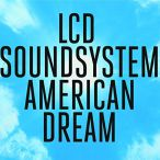 American Dream—2017