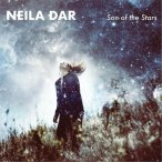 Son Of The Stars—2017