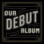 Our Debut Album—2017