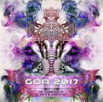 Goa 2017, Vol. 03—2017