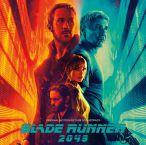 Blade Runner 2049—2017
