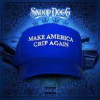 Make America Crip Again—2017