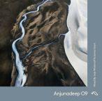 Anjunadeep, Vol. 09 (Mixed By Jody Wisternoff & James Grant)—2017