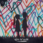Kids In Love—2017