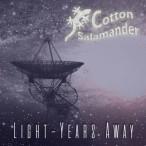 Light-Years Away—2017