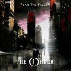 The Order—2017