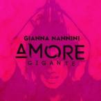Amore Gigante—2017