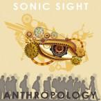 Anthropology—2017