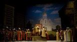 Спектакль. Фото с сайта uralopera.ru