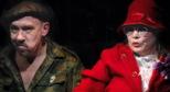 Спектакль. Фото с сайта kolyada-theatre.ur.ru