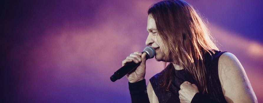 Фото с сайта Kipelov.ru