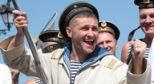 Фото с сайта Army-today.ru
