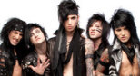 Black Veil Brides. ���� � ����� metalinjection.net