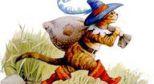 Кот в сапогах. Фото с сайта kostyor.ru