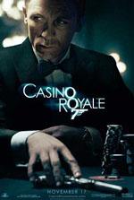 Скачать саунтрек к фильму казино рояль эми уайнхйус казино баракуда ул вавилова д 69