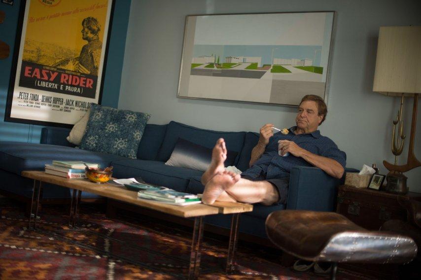 Кадр из фильма «Его собачье дело»