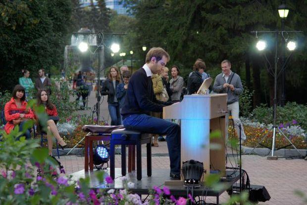 Марафон. Фото с сайта ural.aif.ru