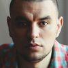 Рем Дигга. Фото с сайта rap.ru